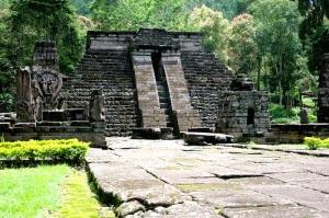 Wisata Solo Yang Terkenal Selain Rumah Jokowi