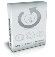 http://4.bp.blogspot.com/-_MPIsusLxr4/UAIuZttba_I/AAAAAAAAA94/kuJSEesmsCc/s200/Any-Video-Converter-Ultimate.jpg