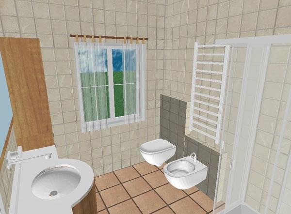 Baños Ideas Para Reformar:Ideas para reformar un baño