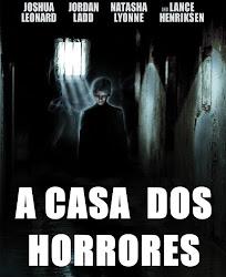 Baixar Filme A Casa dos Horrores (Dublado) Online Gratis