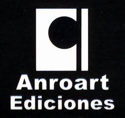 Anroart Ediciones