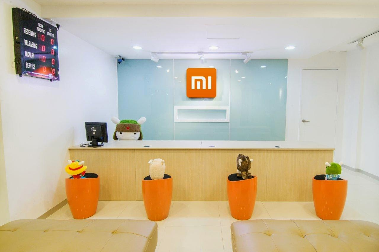 Mi Service Center Philippines Address Telephone Number Store Schedule