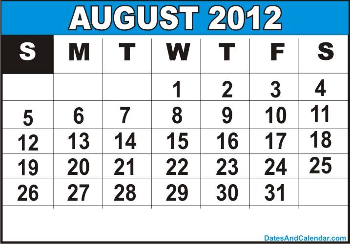 Calendar May Sia : Keyboard warrior bulan sia dan teruskan mengira