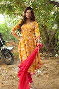 diksha panth latest glam pics-thumbnail-7