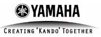 Lowongan Kerja PT Yamaha Musical Product Indonesia