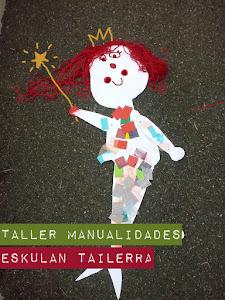 TALLERES/TAILERRAK