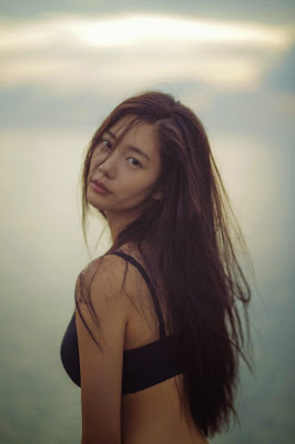 Clara Lee Mode 2014