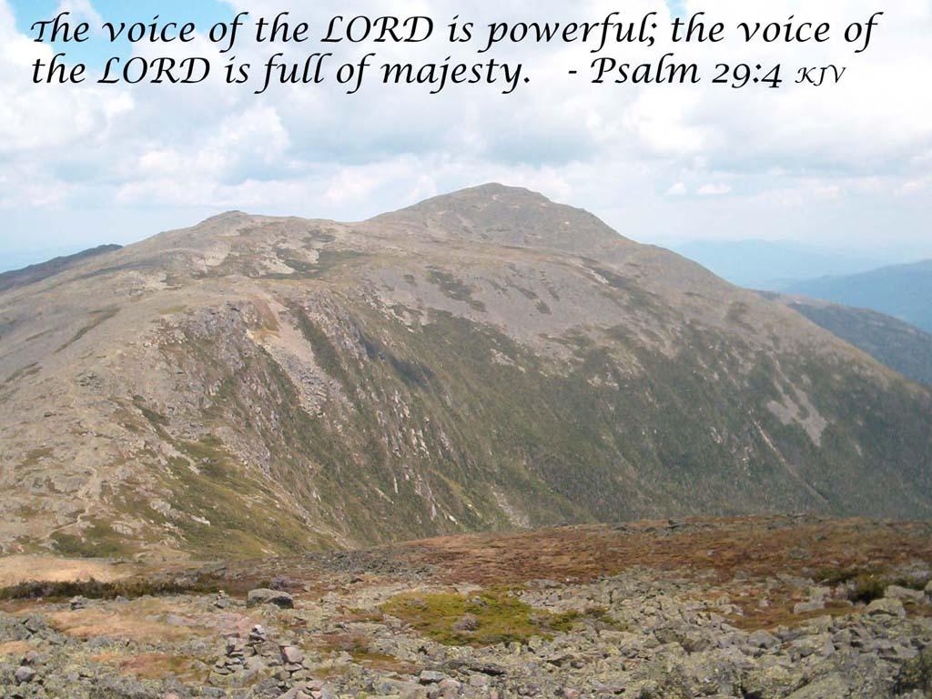 http://4.bp.blogspot.com/-_MWaWRDXVyQ/TiEWBo4_T8I/AAAAAAAAAVY/RHpGrtVYHhY/s1600/Psalm+29v4.jpg