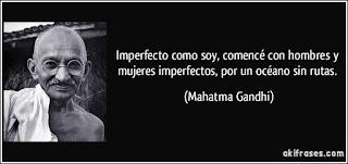 imperfecciones