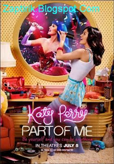 Kate Perry Part Of Me türkçe altyazılı izle, Kate Perry Part Of Me hd izle, Kate Perry Part Of Me filmini izle