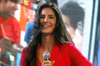 Salman Khan to help Katrina's mother