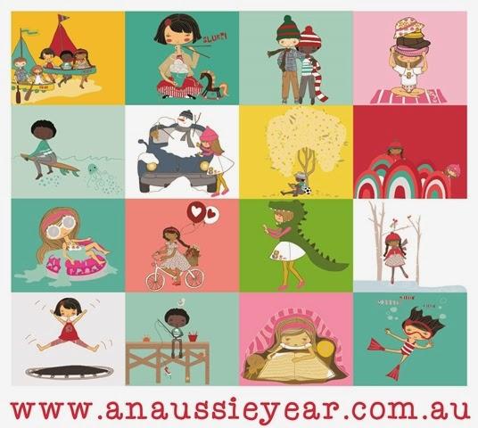 anaussieyear.com.au/