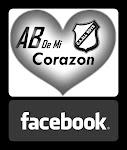 All Boys De Mi Corazon En Facebook