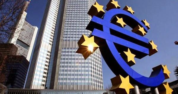 Στον έκτακτο μηχανισμό ELA δυο ελληνικές τράπεζες για ρευστότητα-Από Δευτέρα προσφεύγουν ακόμα δύο