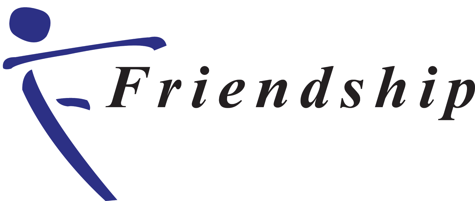 FRIENDSHIP NGO