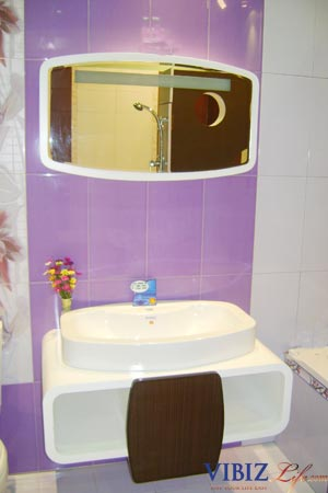 Desain Kamar Mandi Anak Yang Unik Desain+kamar+mandi+anak+3