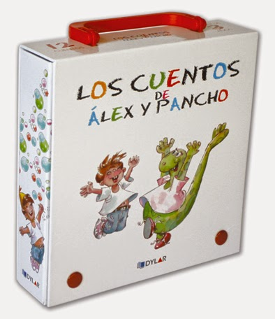 http://loscuentosdealexypancho.blogspot.com.es/