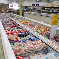 Dondurulmuş Gıdaların Zararları