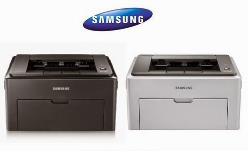 riset printer samsung ml 1640 dan ml 2240 pixelindo. Black Bedroom Furniture Sets. Home Design Ideas