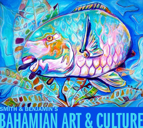 bahamian culture The bahamian quadrille and heel toe polka dance forms accompany the rake and scrape music if you are deeply interested in culture you will be able to pinpoint the musical sensibilities of europe and africa that have fused together beautifully in the bahamas.