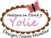 DT Yolie