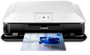 Canon Pixma Mg6370 Printer Driver
