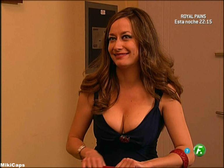 Miriam hernandez desnuda foto 85