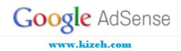 Cara merubah akun google adsense hosted menjadi non-hosted