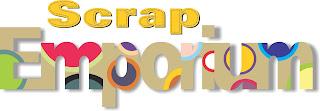 Scrap Emporium