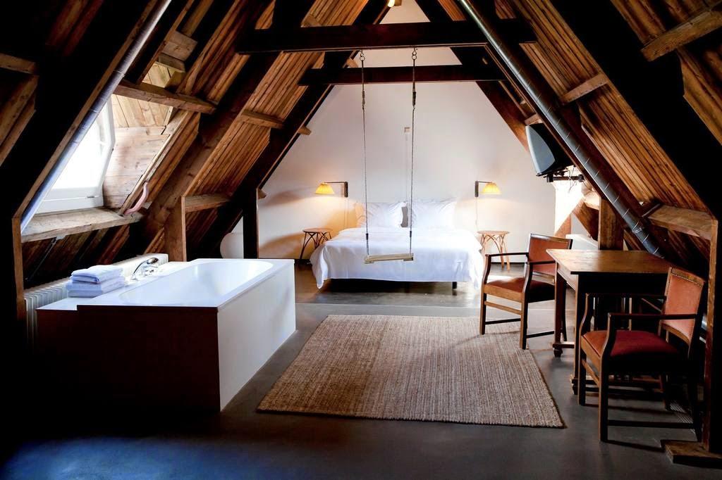 Lloyd Hotel (Amsterdam)