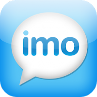 Top 10 Chatting Application Or Messenger Apps For Android - Imo