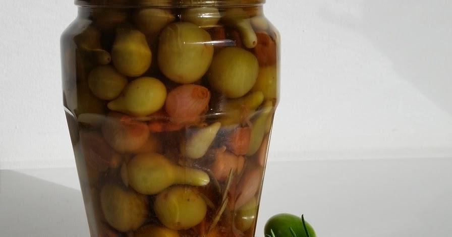 R cr anature tomates vertes du jardin comme des - Comment utiliser le romarin en cuisine ...