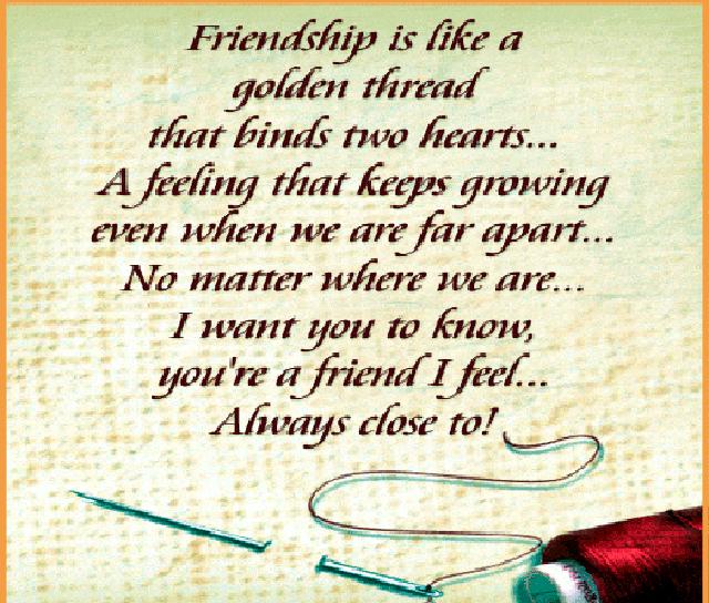 friends media bd famous friends quotes