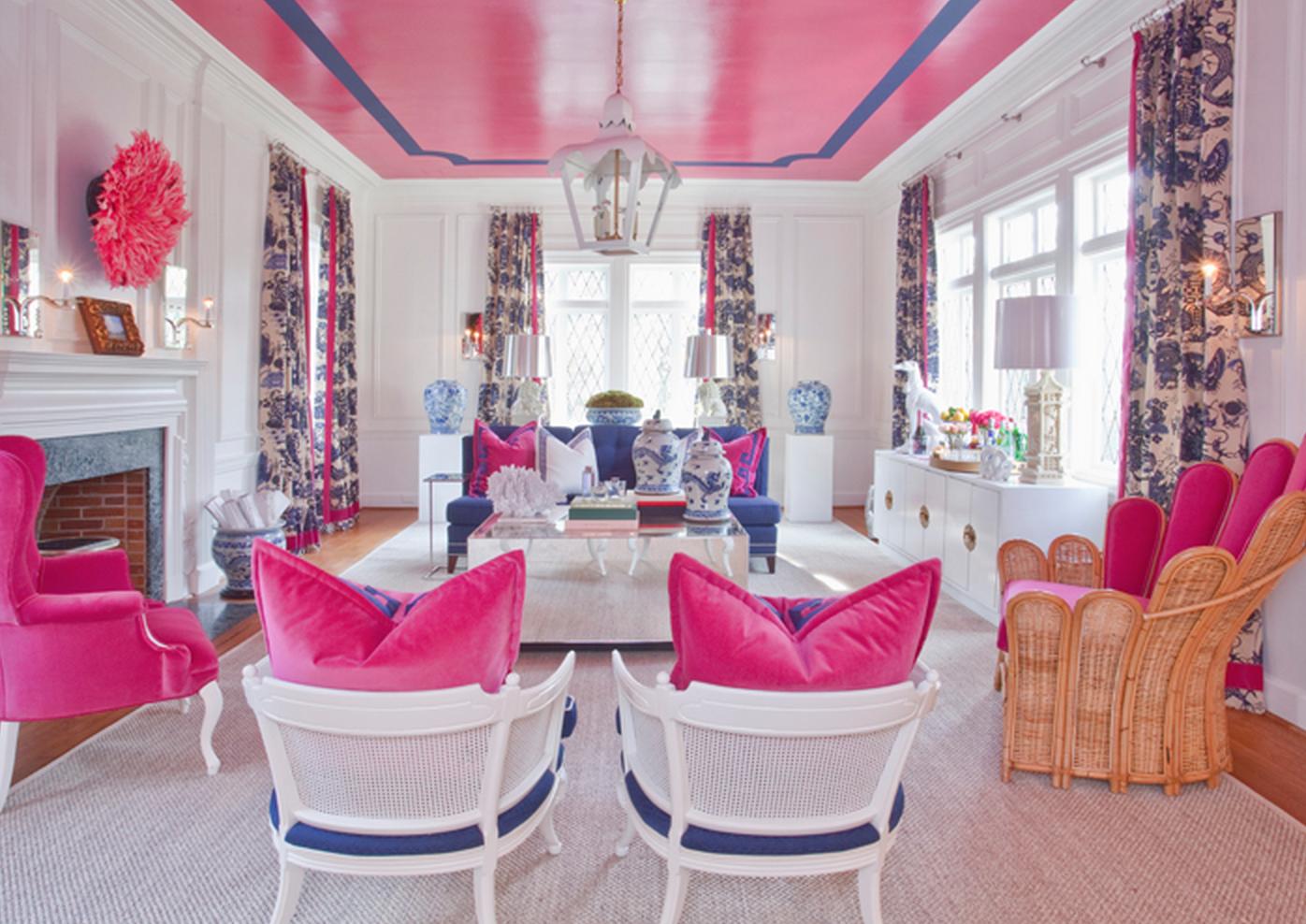 Bedroom Furniture Palm Beach Gardens