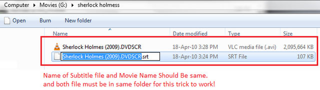 download film sherlock holmes 2009 subtitle indonesia