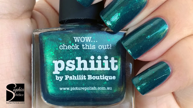 Pshiiit Picture Polish 01