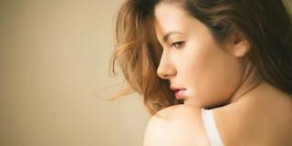 Penyakit Batu ginjal, Penyebab, Gejala Dan Cara Pengobatannya