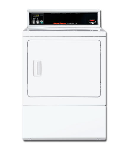 Washer Dryers Speed Queen Washer And Dryer Reviews