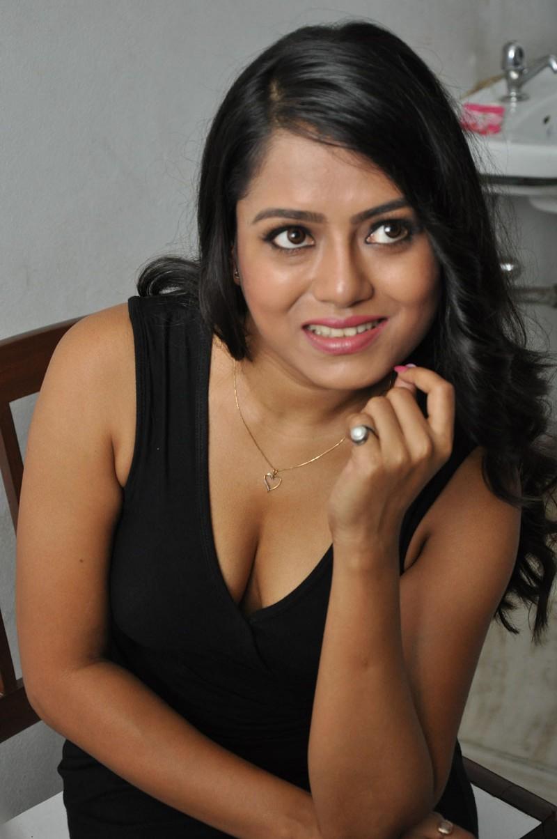 Actress Mousumi photos at Pramadam pm-HQ-Photo-12