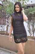 Kruthika Singhal glamorous photos-thumbnail-10