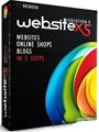 WebSite X5 Free 10.0.0.20 Final 1
