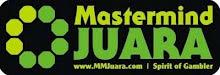 Mastermind Juara