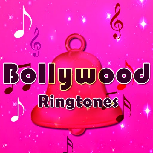 http://www.funmag.org/mobile-mag/bollywood-mp3-ringtones-top-15/