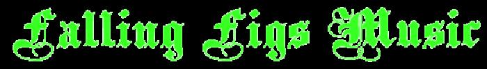 Haltom Music Blog