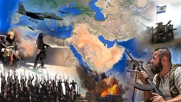 la-proxima-guerra-israel-fronteras-artificiales-oriente-medio-desapareceran-irak-siria-egipto