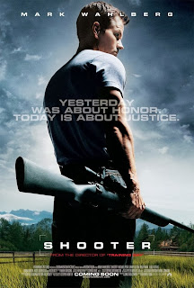 Watch Shooter (2007) movie free online