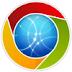 Google Chrome 24.0.1312.52 Stable