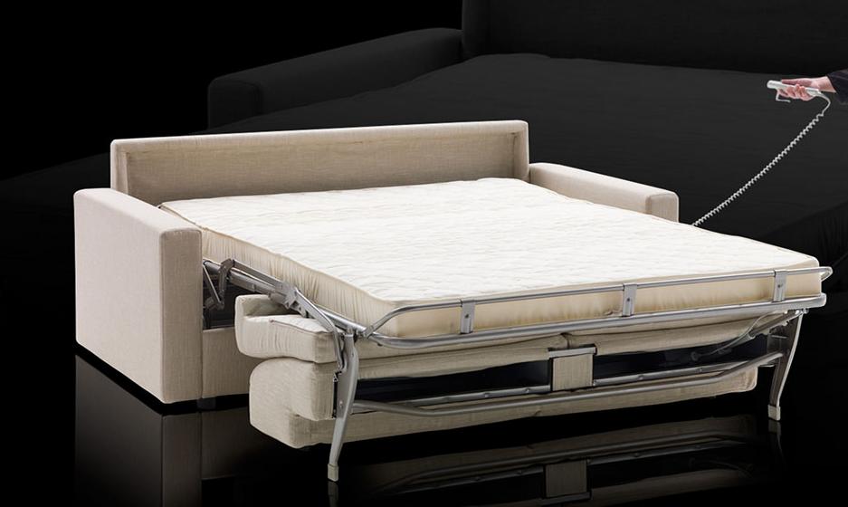 Vendita divani letto lissone monza e brianza milano for Divano letto semplice