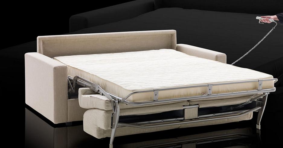 Vendita divani letto lissone monza e brianza milano divano letto apertura elettrica - Divano letto apertura elettrica ...