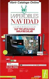 catalogo falabella tecnologia 2012 cl